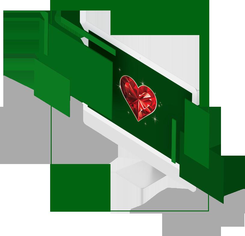 First monitor c9b7f9134f80d49ec9ca72ab28bc8a1a13f3a049d0d608d7ef8ebb200020c80b