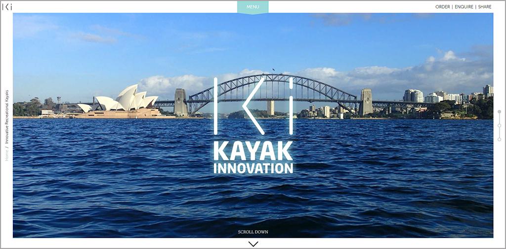 Kikayak