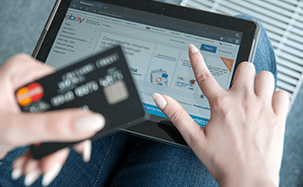 Online payment tools %e2%80%93 5 of the best for your marketplace