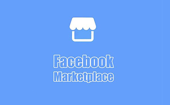 Facebook marketplace expansion