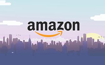 Australian sellers jump aboard amazon marketplace