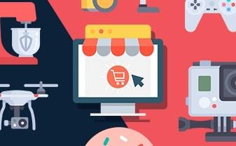 Factors in choosing an niche thumbnail