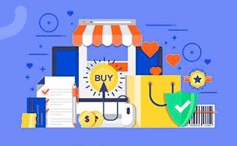 Future of ecommerce thumbnail