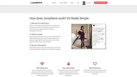 Jumpfame 4