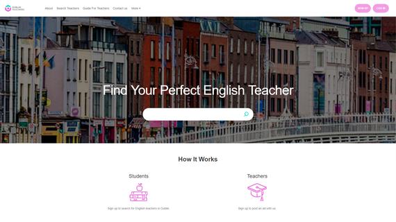 Dublinteachers